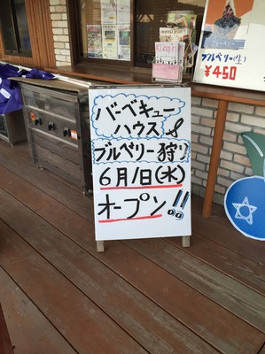 S__15237132.jpg