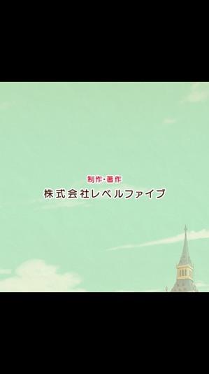 S__32825357.jpg