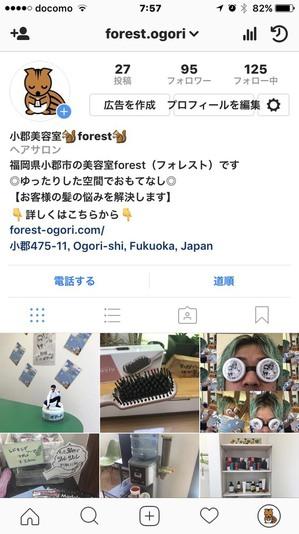 S__33193986.jpg