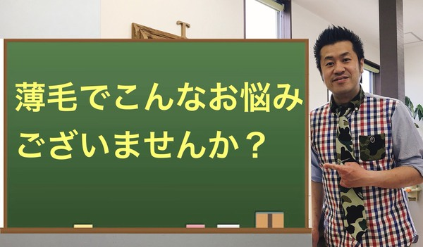 S__43212808.jpg