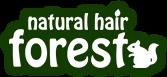 美容室natural hair forest(ナチュラルヘアフォレスト)